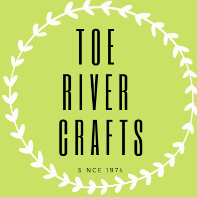 Toe River Crafts