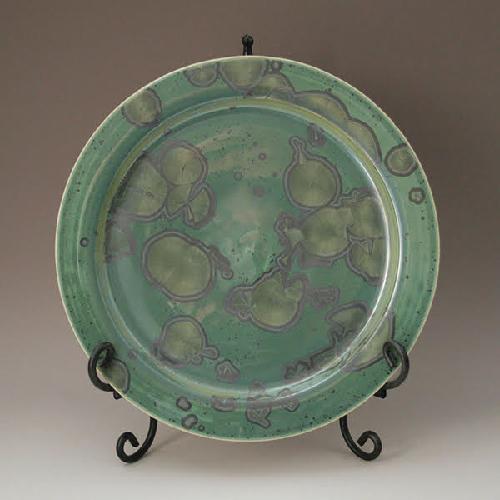 Dennis McAvoy Pottery