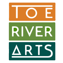 Toe River Arts (Spruce Pine)