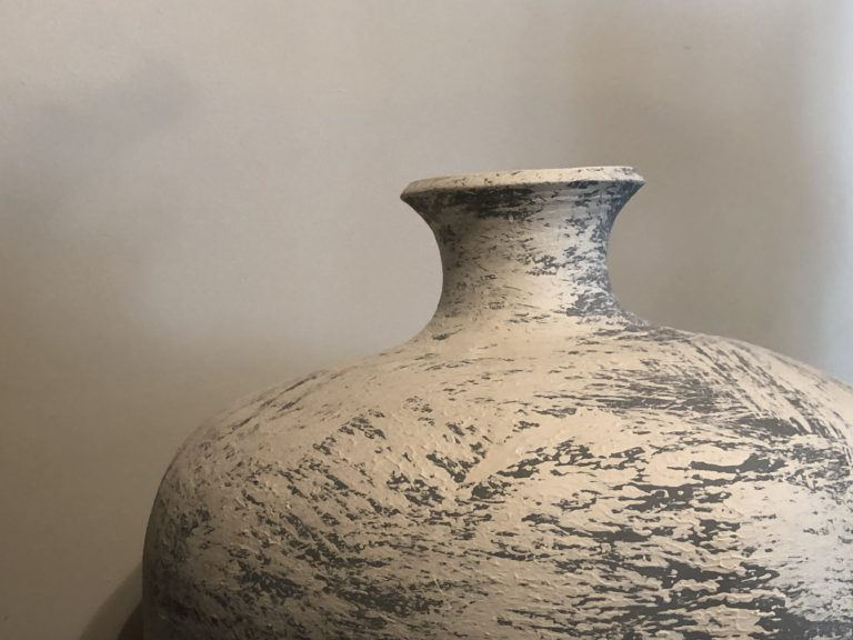 Tori Motyl Pottery