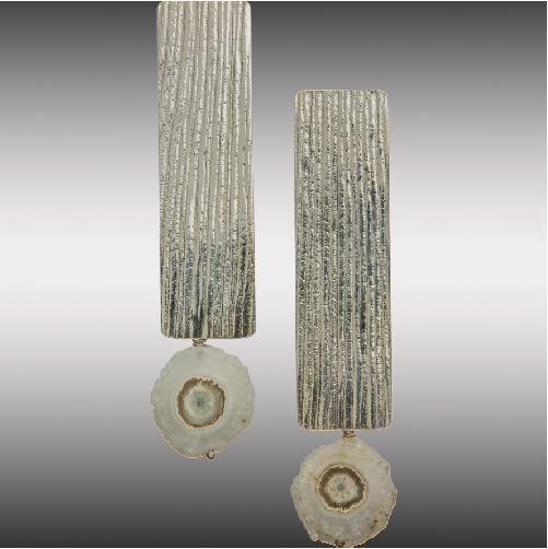 Marian Miller earrings