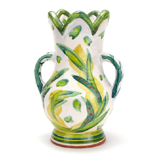 Andersen Pottery