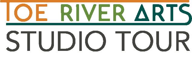 Toe River Arts Studio Tour