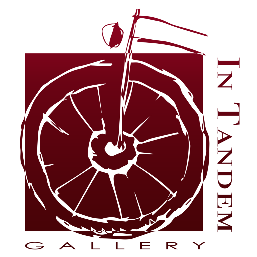 In Tandem Gallery