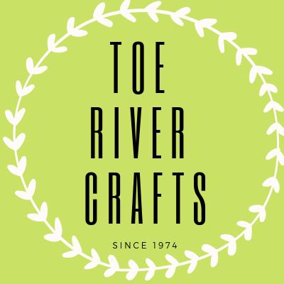 toerivercrafts