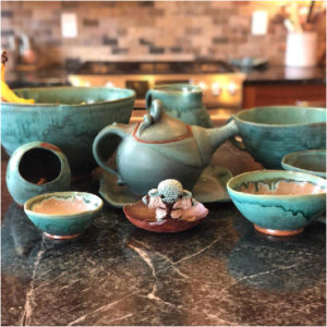 PagePottery1